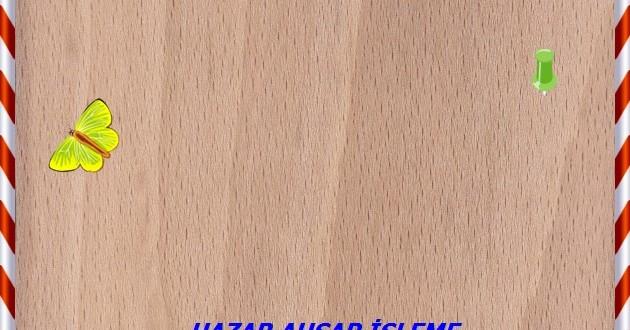 22_P_1375395115436
