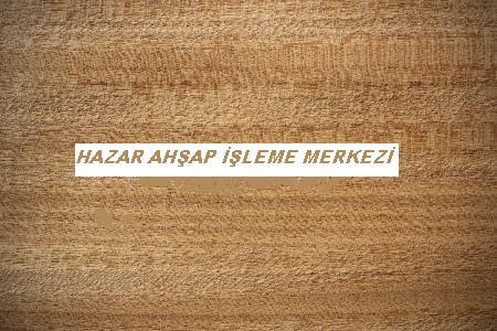 24599327-wood-surface-afrormosia-pericopsis-elata–horizontal-lines