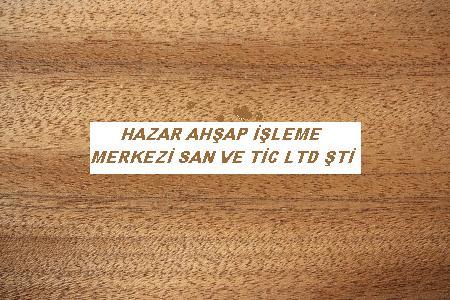 24599335-wood-surface-african-walnut-bibolo-dibetou-lovoa-trichilioides–horizontal-lines (1)