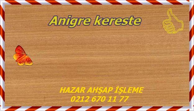 Anigre4