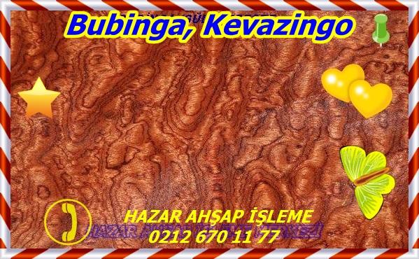 Bubinga-Gül1