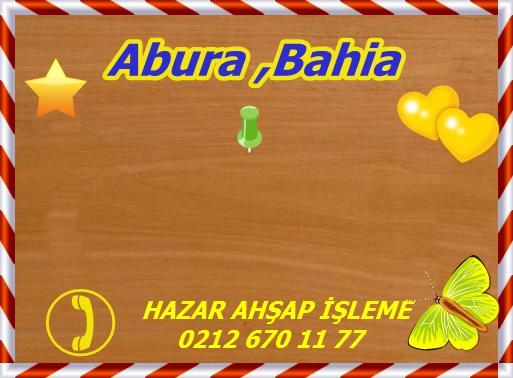 abura-bahia1