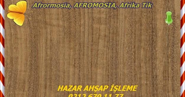 afrormosia-jh