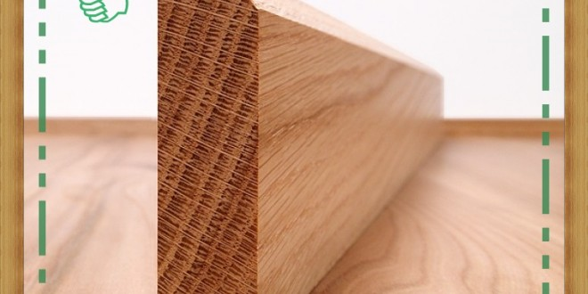 american-oak-architraves-45degree-chamfered-base