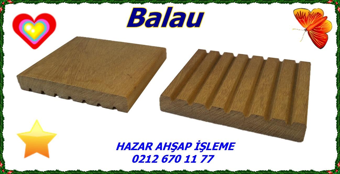 balau (1)78