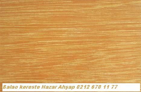 balau_wood