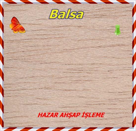 balsa_wood_02