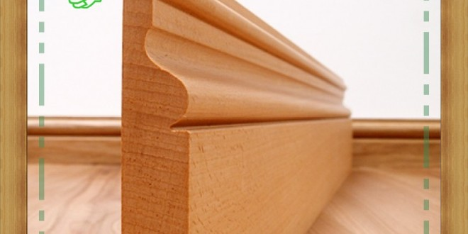 beech-skirting-board-victoriana-base_4