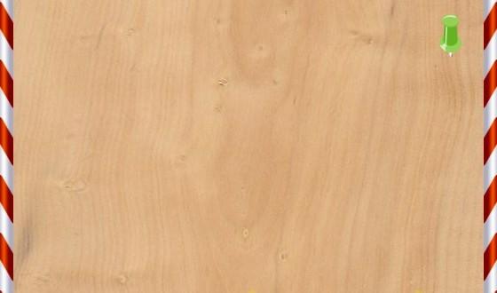 boxwood-simşir