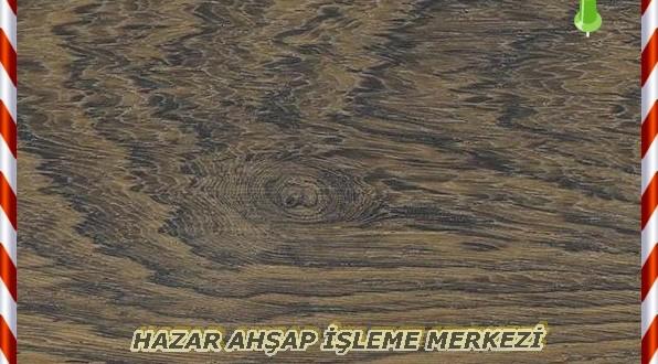 burmese-blackwood