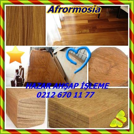 catsAfrormosia214