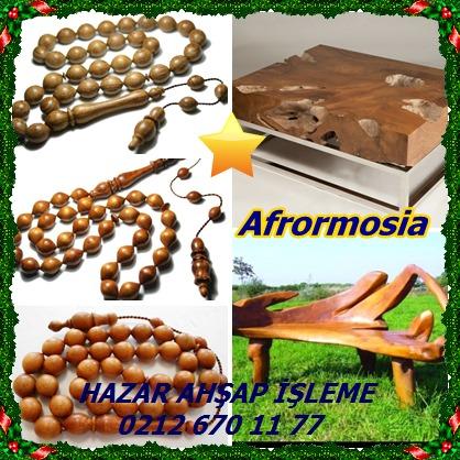 catsAfrormosia458