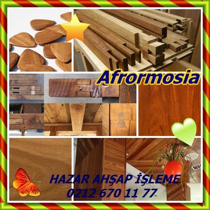 catsAfrormosia645