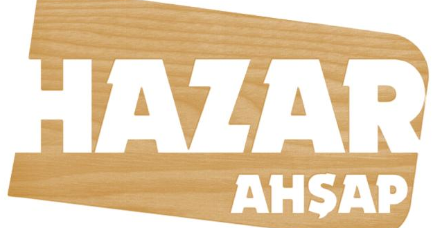 hazar_logo