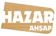 hazar_logo2