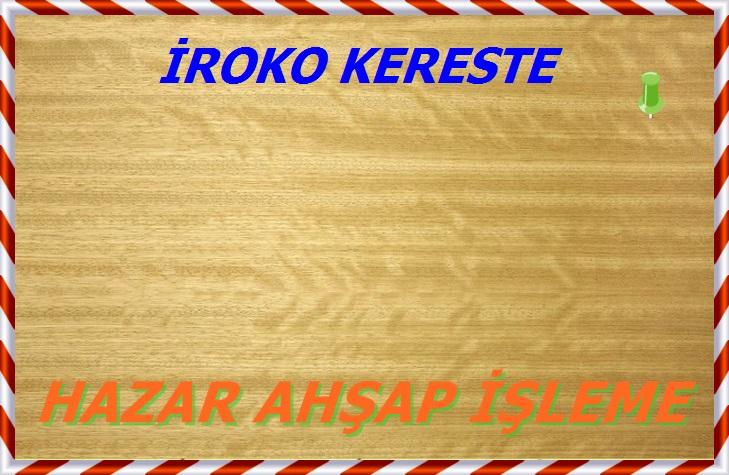 iroko-veneer-figured