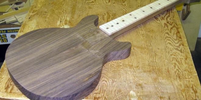 malezya gitar