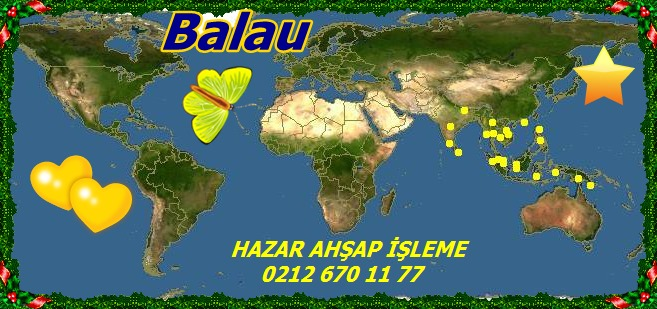 map_of_ShoreaBalau