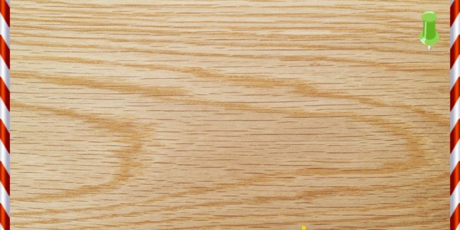 planed-timber-american-white-oak-grain-close-up