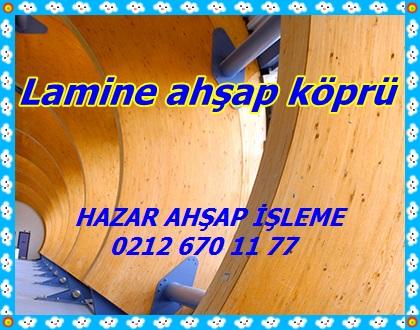 01Hazar Ahşap İşleme Merkezi 0212 670 11 77