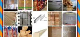 Lamine Kaplama Kereste (lvl),Lvl yüksek oranlı bir yapısal güvenilirlik ve dayanıklılık sağlar, düşük maliyetli ve sürdürülebilir bir yapı malzemesi içerir.