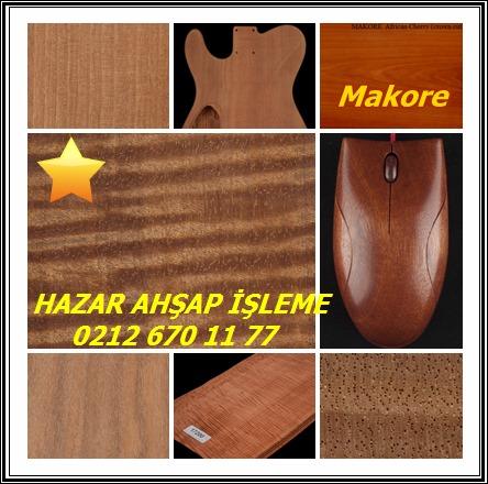 Makore244