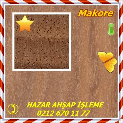 Makore25