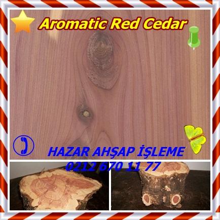 aromatic-red-cedar