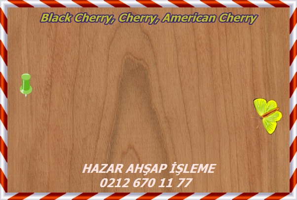 black-cherry-sealed