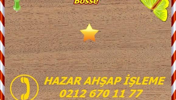 bosse-s