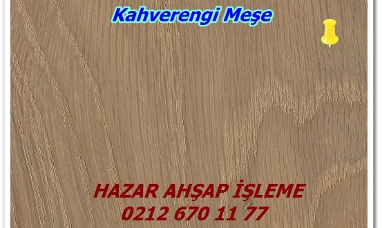 brown-oak-s
