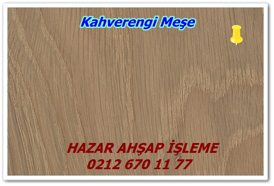 brown-oak-s