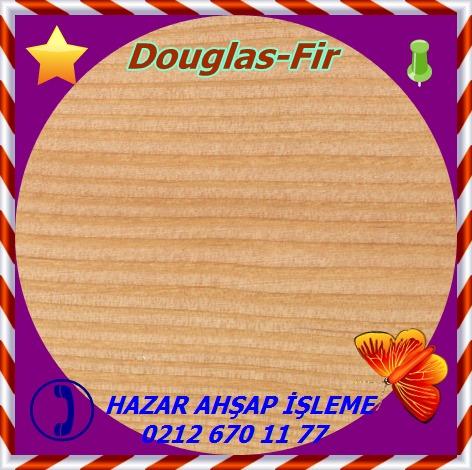 douglas-fir-sealed