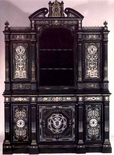 ebony-cupboard-1867