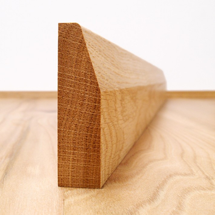european-oak-architraves-chamfer-base_2_1_1