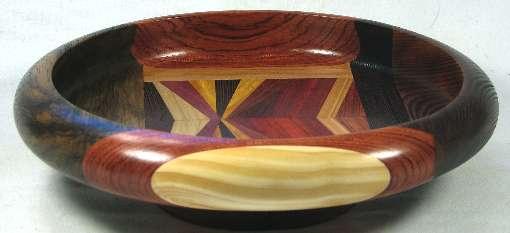 fir bowl (n9) b s25 plh