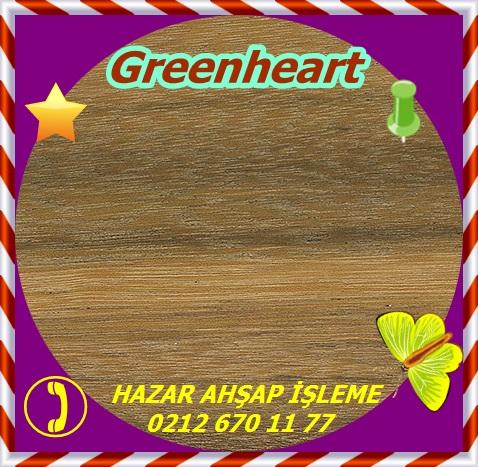 greenheart (1)
