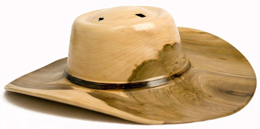 gum, sweet hat 1 s50 web