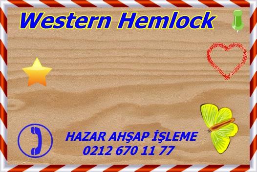 hemlock-sealed