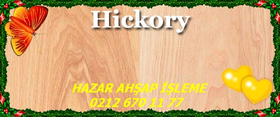 hickory_title
