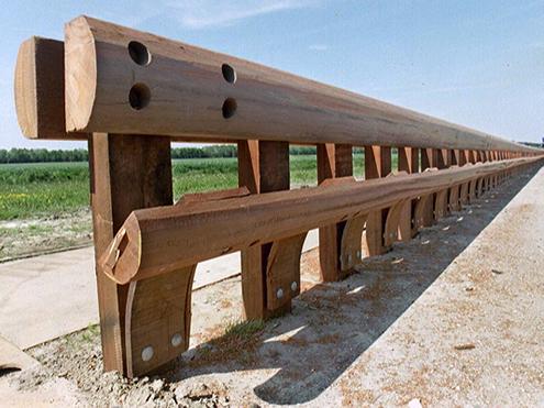 houtenvangrail_05