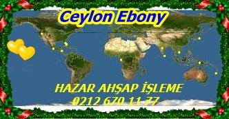 imagesCeylon Ebony