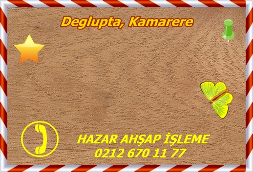 kamarere-sealed-ps