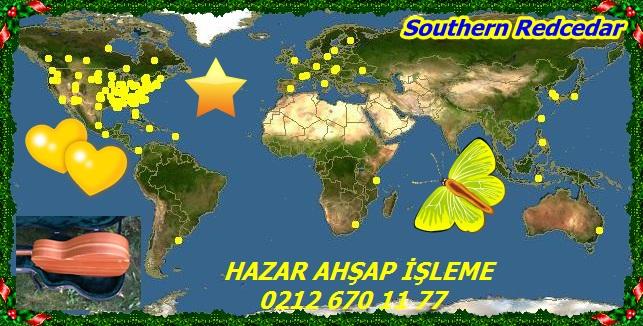 map_of_Juniperus_virginiana11212