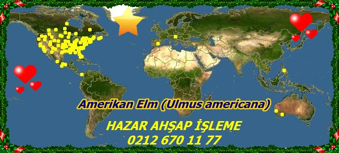 map_of_Ulmus_americana