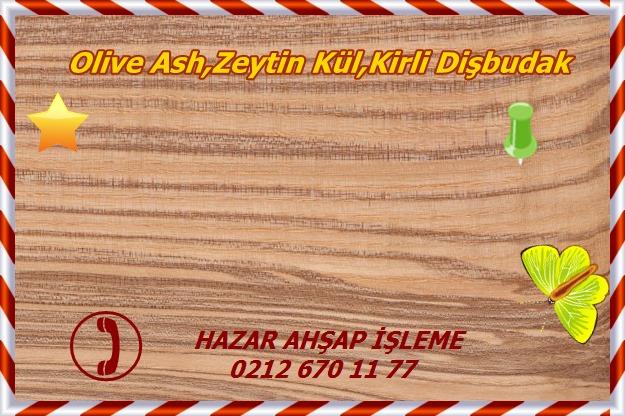 olive-ash-sealed-s