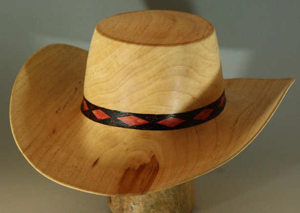 pecan hat 1 s25 web