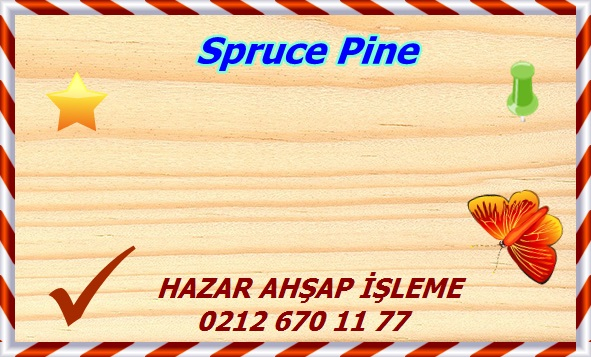 sand-pine