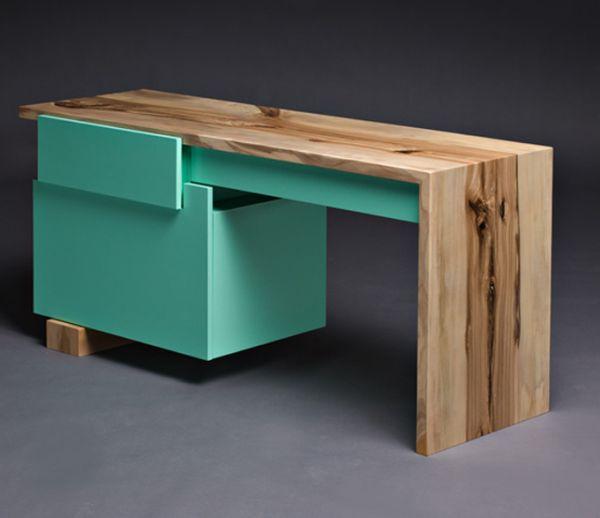 seth-deysach-lagomorph-design-hackberry-desk