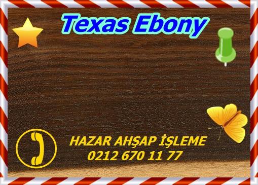 texas-ebony